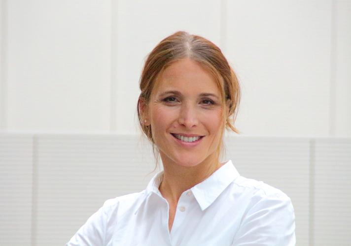 Dr. Eva Schmidt - E_Schmidt